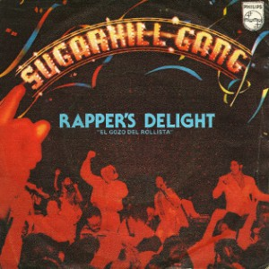 sugar-hill-gang-rappers-delight-1980-single-7